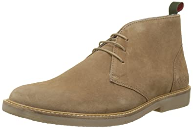 Bottines et boots Kickers Tyl pour Homme LbsdAOAy