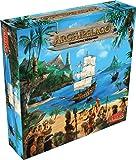 Archipelago Board Game