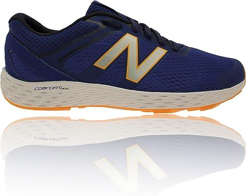 New Balance 520, Zapatillas Deportivas para Interior para ...
