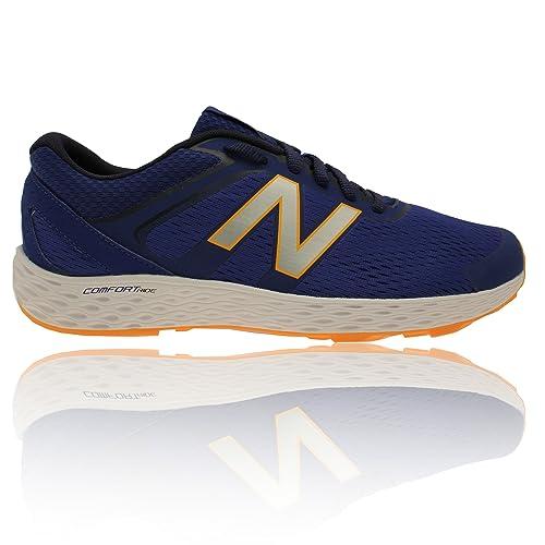 new balance 520 hombre