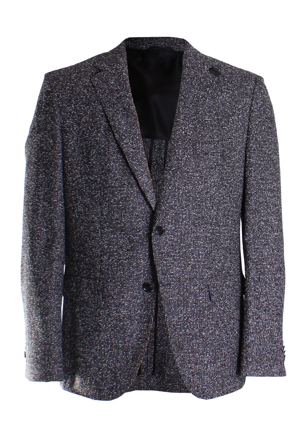Hugo Boss Sportcoat 50375944 48L by Hugo Boss