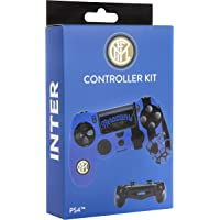 PlayStation 4 - Controller Kit Inter 2019