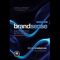 BrandSense: Revisada e atualizada