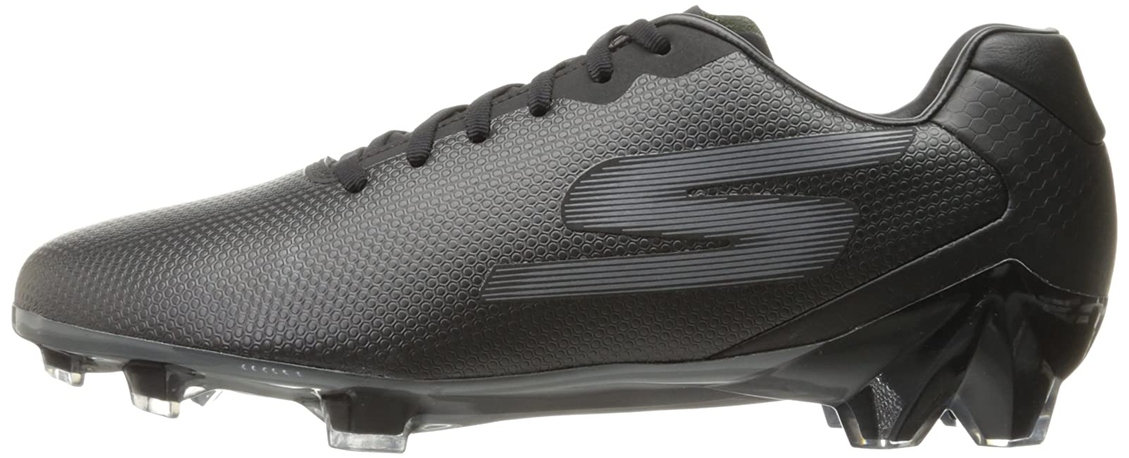 Skechers Performance Men's Go Galaxy FG White/Black - 5