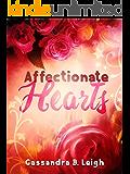 Affectionate Hearts: A Pride and Prejudice Variation