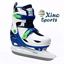 XinoSports Adjustable
