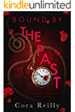 Bound By The Past (Born in Blood Mafia Chronicles Book 7)