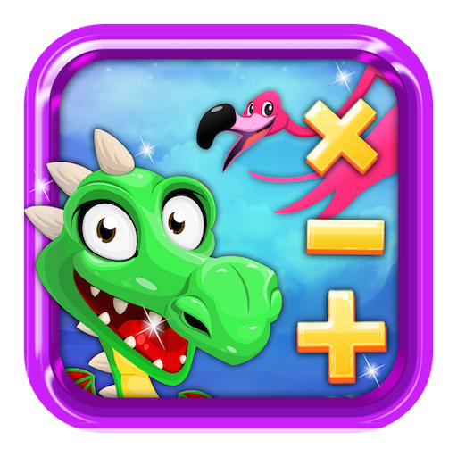 Number And Math for kids ()