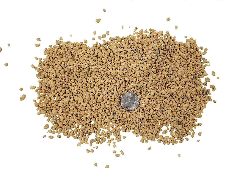 7mm Japonais Bonsai Kanuma Sol FARMERLY Graines Bio