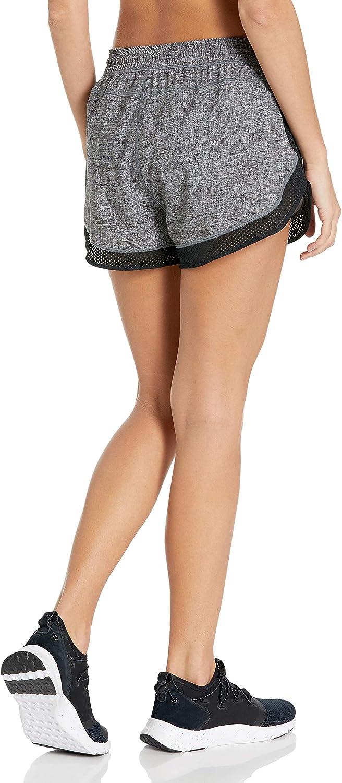 SHAPE activewear Womens Street W//Run Short