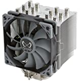 Scythe Scmg 5000Mugen 2CPU Cooler