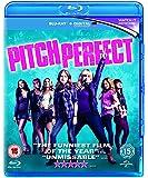 Pitch Perfect [Blu-ray] [Import]