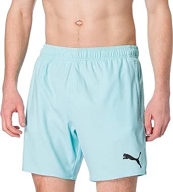 PUMA PUMA Swim Men's Mid Shorts heren Swim Trunks