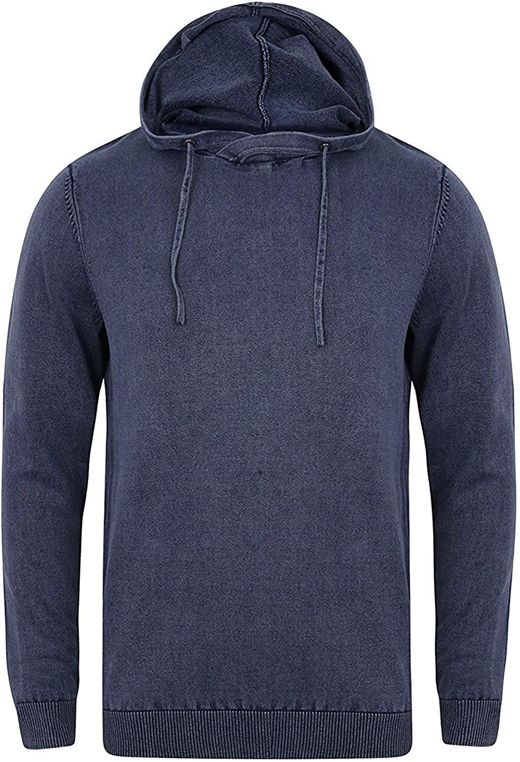 Tokyo Laundry Men's Knitted Jumpers
