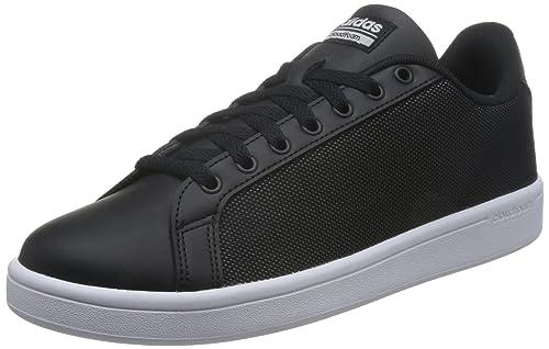 sneakers uomo adidas neo
