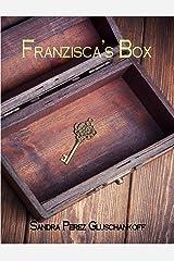 Franzisca's Box Kindle Edition