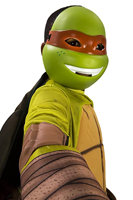 Amazon.com: maven Regalos: Teenage Mutant Ninja Tortugas ...