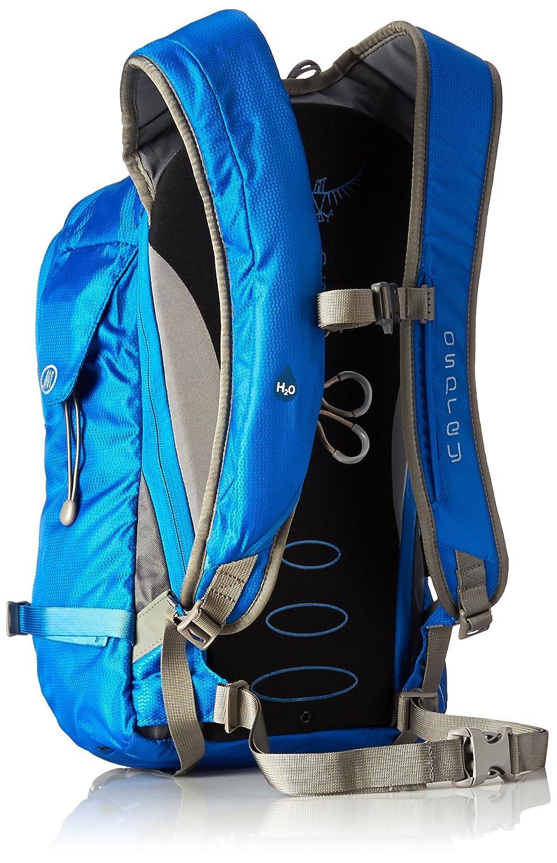 Osprey Packs Reverb 18 Backpack