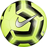 Nike Nk Ptch Train-Sp19 Soccer Ball