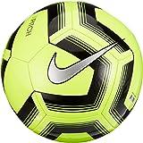 Bola Campo Nike Pitch Training Team Costurada