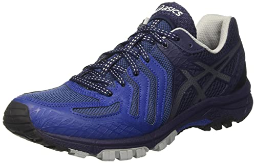 Trail it Fujiattack Asics Gel 5 Running Da Scarpe Amazon Uomo v1XqwC