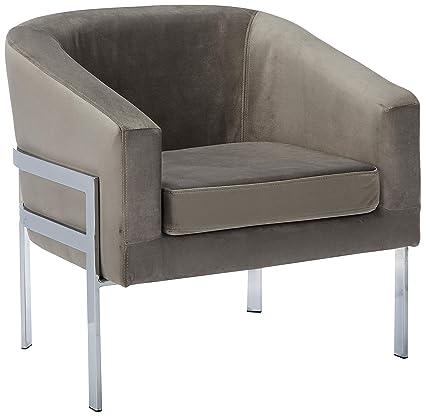 Brilliant Amazon Com Coaster Home Furnishings 902563 Coaster Cjindustries Chair Design For Home Cjindustriesco