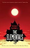 The Elementals (English Edition)