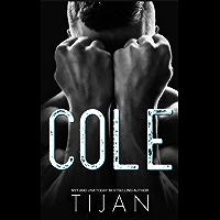 Cole (English Edition)