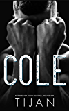 Cole (English Edition)