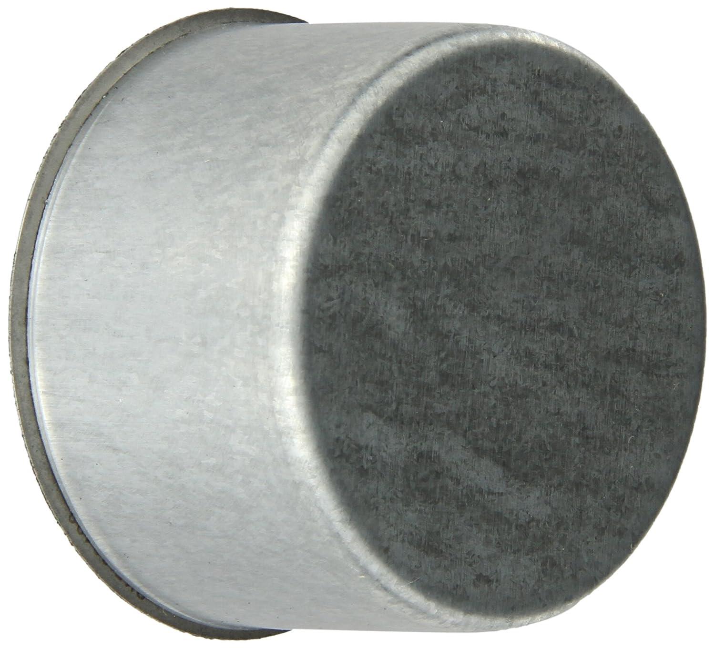 SKF 99192 Speedi Sleeve 1.912in Shaft Diameter 0.375in Width Inch SSLEEVE Style