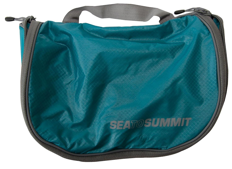 Sea to Summit Kulturbeutel