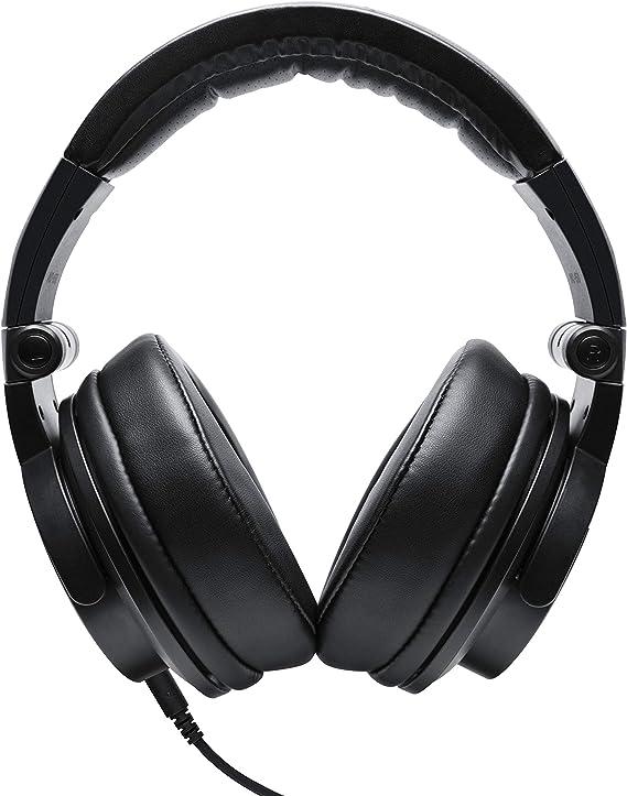 In Ear Stereo Kopfhörer Golden Plated MIC In Ear Headphone Handy Headset Weiß