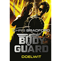 Doelwit (Bodyguard)