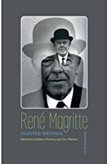 René Magritte: Selected Writings Paperback
