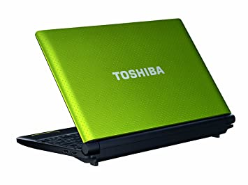 TOSHIBA NB550D ATI GRAPHICS DRIVER UPDATE