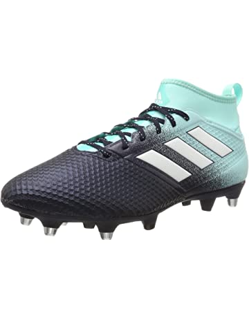 Chaussures de football |