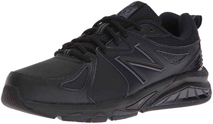 New Balance Wx857, Nero: Scarpe da Corsa Donna WB2, Nero: Wx857, Amazon.it ... 986006