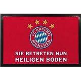 Saison 18//19 Jersey Geschenk-Set: Die Liga-Apotheke f/ür FCB-Fans 3X s/ü/ße Schmerzmittel f/ür FC Bayern M/ünchen Fans Home Away Besser als Trikot Die besten Fanartikel der Liga