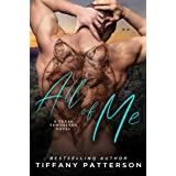 All of Me (Townsends of Texas Book 2)
