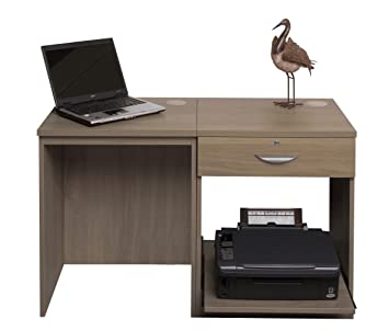 Swell Home Office Furniture Uk Small Laptop Printer Table Childs Download Free Architecture Designs Ferenbritishbridgeorg