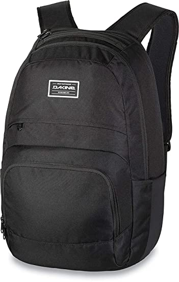 1a46f6a137a9a Amazon.com  Dakine Campus DLX Backpack