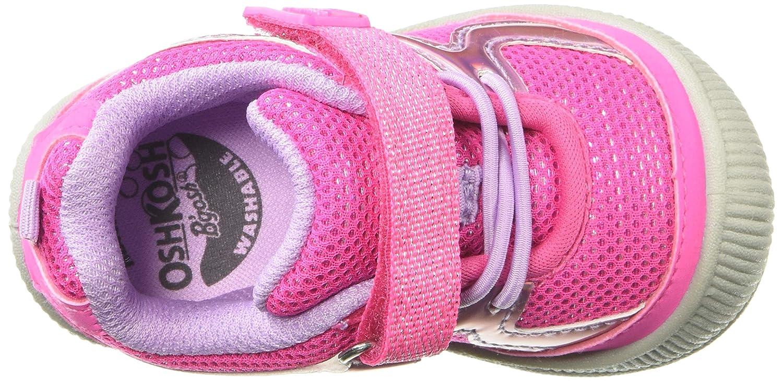 OshKosh BGosh Kids Elate Sneaker