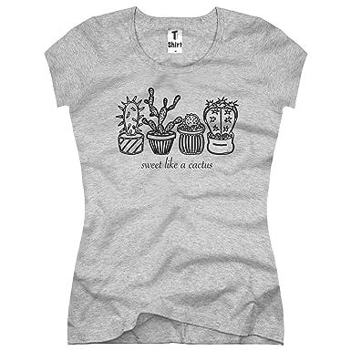 da2f214074f04f TEE-Shirt