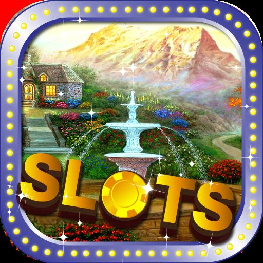 Aruba Marriott Resort & Stellaris Casino - Pleasant Holidays Online