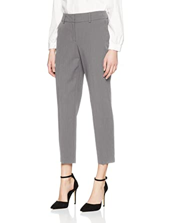Womens Split Trousers Dorothy Perkins xW0REWk