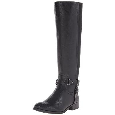 Jessica Simpson Women's READE Riding Boot