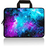 11 11.6 12 12.1 12.5 inch Laptop Carrying Bag Chromebook Case Notebook Ultrabook Bag Tablet Cover Neoprene Sleeve for…