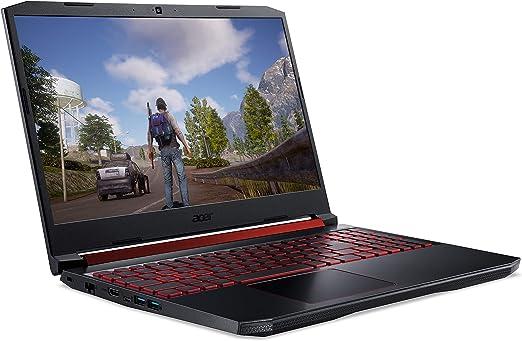 Laptop 16 GB RAM 15 Zoll Acer