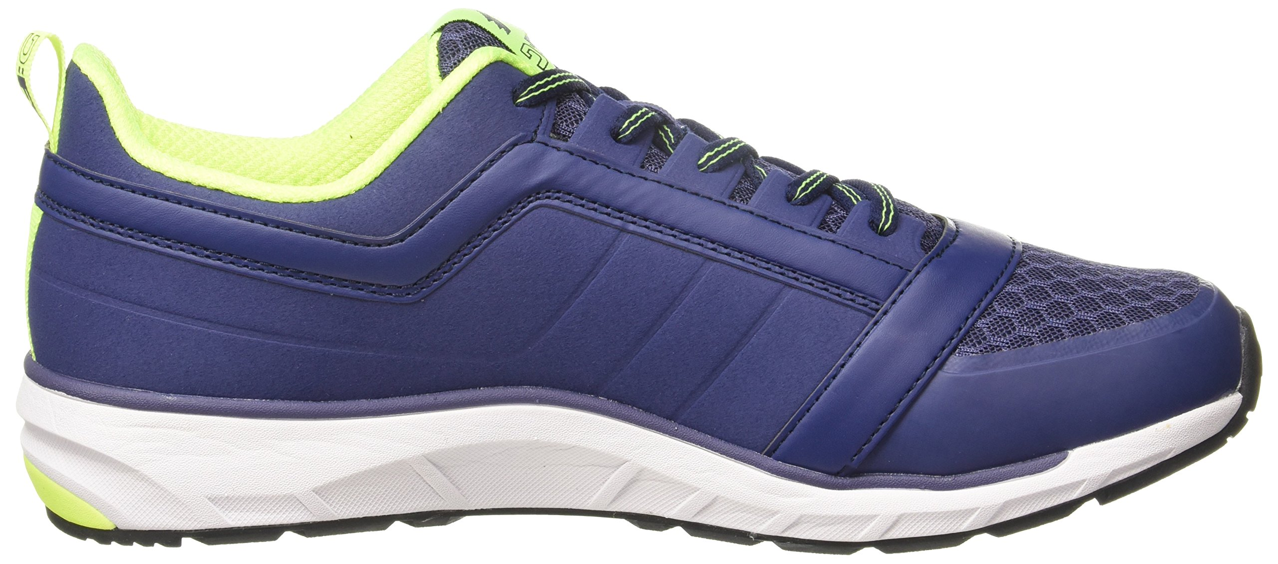 DFY Men's Muscle Running Shoes- Buy
