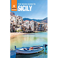 The Rough Guide to Sicily (Travel Guide eBook) (Rough Guides) (English Edition)